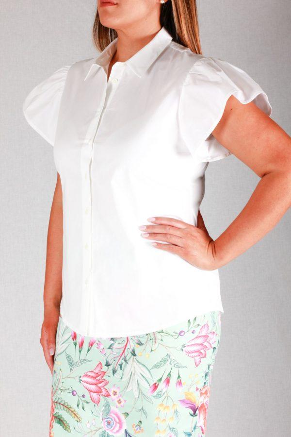 Prima Donna Shirt Side